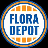 Flora Depot